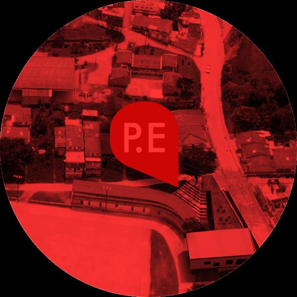 ubicacion-parque-educativo-san-rafael