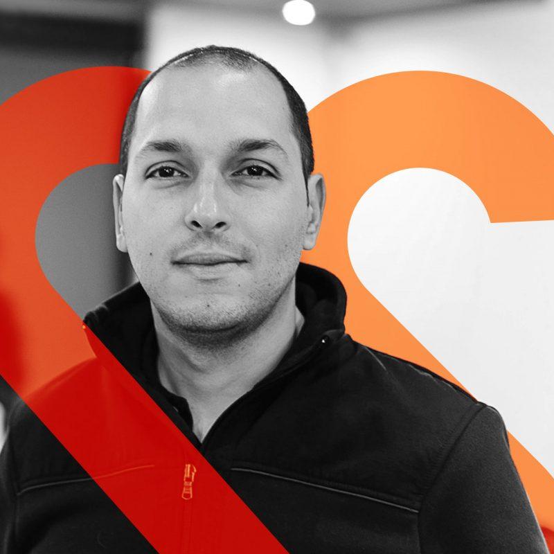 José Rodas